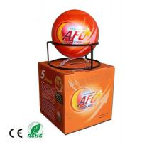portable fire ball elide fire extinguisher price afo fire ball fire fighting ball ball Manufactures