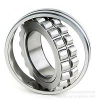 Double Row High Speed Self Aligning Roller Bearing 240/1000 CAK30F/W33 + AOH 240/1000 Manufactures