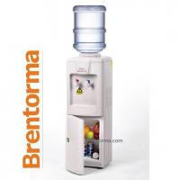 Quality 28L-B Bottled Water Dispenser and Chiller for sale