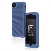 China silicon case for iphone on sale