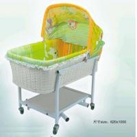 Movable Cradle Manufactures