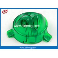 NCR 6625 6622 ATM Replacement Parts FDI ATM Anti Skimmer Anti Fraud Device Manufactures