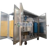 Industrial Dry Air Generator Regenerative Adsorption Dehydration Technology Manufactures
