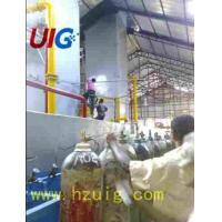 Air Separation Plant/ Oxygen Plants Ancillaries/ medical oxygen Manufactures