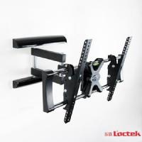 32inch-50inch Double Stud Steel Solid Articulating Mount (PSW720L) Manufactures