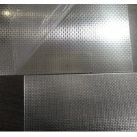 AISI201 304 Stainless Steel Linen Sheets and Coils for stainless steel sink manufacture Manufactures