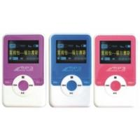 China Mini Mp3 Player  ORT-P406 on sale