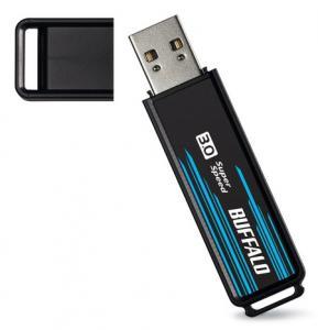 USB Flash Drive 3.0 64GB, Available in 8GB,16GB,32GB,64GB, Original Memory & High Speed USB Flash Drive 3.0 32GB USB 3.0 Manufactures
