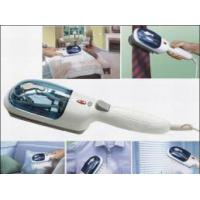 China Travel Steam Iron on sale