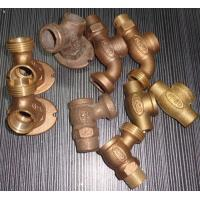 customized water pipe fittings Manufactures
