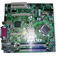 Desktop Motherboard use for HP dc5700 Q963 SP#404794-001 AS#404166-001001 Manufactures