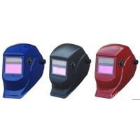 China Auto-Darkening Welding Helmet/Welding Mask-CNGALAXY-3000B1(Without pattern) on sale