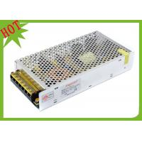 Iron Case LED Switching Power Supply Low Power For LED Lamp Manufactures