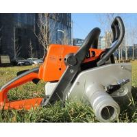 DC271   Portable Core Drill Manufactures