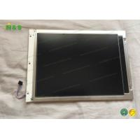 China LM64P89L 10.4 inch LCD Module 640×480 Active Area 211.17×158.37 mm Outline	268×190 mm on sale