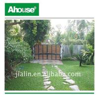 Automatic swing gate operator /gate openers/ gate system , Ahouse Manufactures