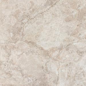 Buy cheap glazed porcelain tile,rustic tile STG6006AL from wholesalers