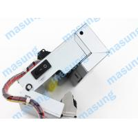 China Seiko Import Kiosk Ticket Printers For Petrol Payment Kiosk , High Speed 200 mm/s on sale