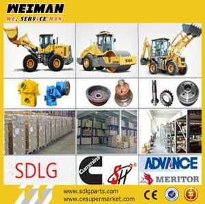 SDLG LG956 WHEEL LOADER SPARE PARTS FOR BUSHING LGB302-95*100B2 4043000030 SDLG952 953 Manufactures