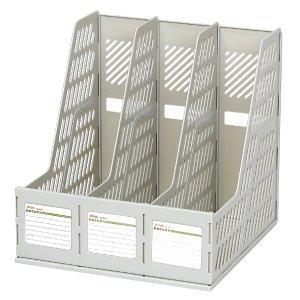 China folding cardboard file box on sale