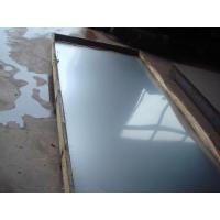 304 Sheet Cold Rolled Sheet BA DDQ Ni-Cr Manufactures