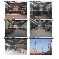 China Tower Cranes and Building Hoists on sale