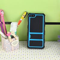 Protective iPhone 5 Case with Stand Manufactures