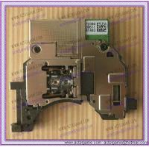 PS4 laser lens KES-860A US version PS4 repair parts Manufactures