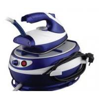 HG-810 Steam Iron Manufactures