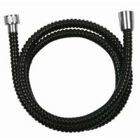 Shower Hose Manufactures