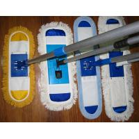 Microfiber Mops, cleaning mops, Manufactures