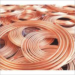 Pancake Coils Copper Tube(PCC) Manufactures