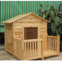 Pet house, dog house Manufactures