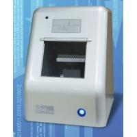 China Automatic Nucleic Acid Protein Analysis System on sale