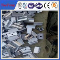 China Mental Cable Clip for solar mounting,Cable Clip Stainless steel on sale