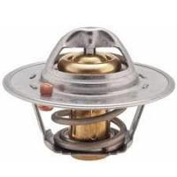 The new design thermostat /car thermostat parts for opel 1452357/21200-F3100 Manufactures
