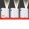 Buy cheap 2015 Winwin 12000mAh Multi-function portable CarJump Starter from wholesalers