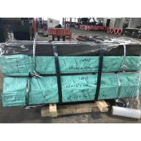 Buy cheap Creep Resisting Material X22CrMoV12-1 / 1.4923 Stainless Steel Sheet / Plate from wholesalers