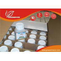 China Bifenthrin 25.1%EC pyrethroid insecticide for grapes , CAS 82657-04-3 on sale