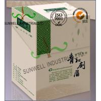 10ml Pill Tablets Bottles Medicine Packaging Box Custom Printed Hot Stamping Manufactures