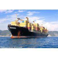 International Container Shipping Agent Manufactures