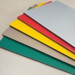 Residential Insulated Aluminum Foamed Panel Galvanized Steel Door Waterproof Manufactures