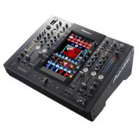 China SVM-1000 Audio Video Mixer on sale