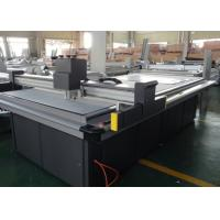 printing blankets cutter plotter machine  Manufactures
