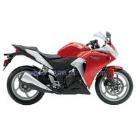 High quality Honda CBR250R motorcycle cover Manufactures