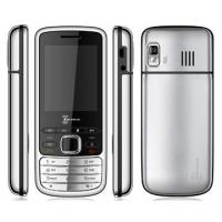 A808( K107) Three SIM card mobile phone Manufactures