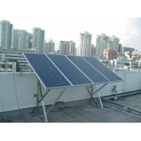 Off-Grid Solar Energy System (Home Use) (MRD-1000W) Manufactures