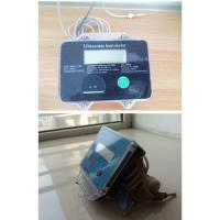 DN20mm Smart Household Ultrasonic Heat Meter With M-BUS / R-485 Remote System Manufactures