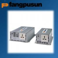 Inverter 600W DC to AC Manufactures