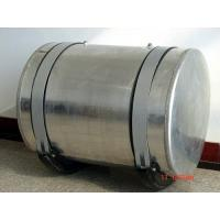 China truck fuel tank on sale